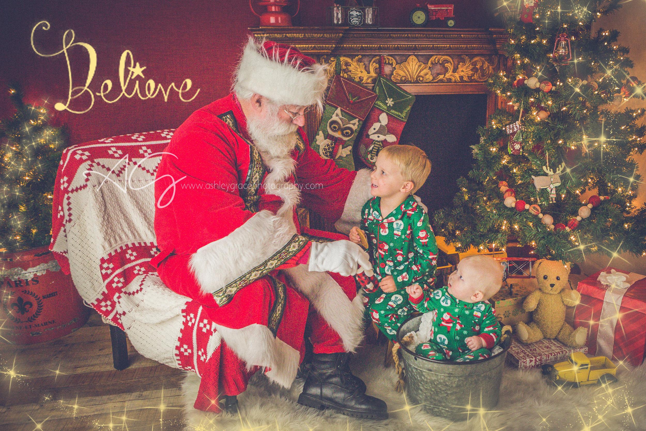 Emmett & Oren Santa-11 logo.jpg