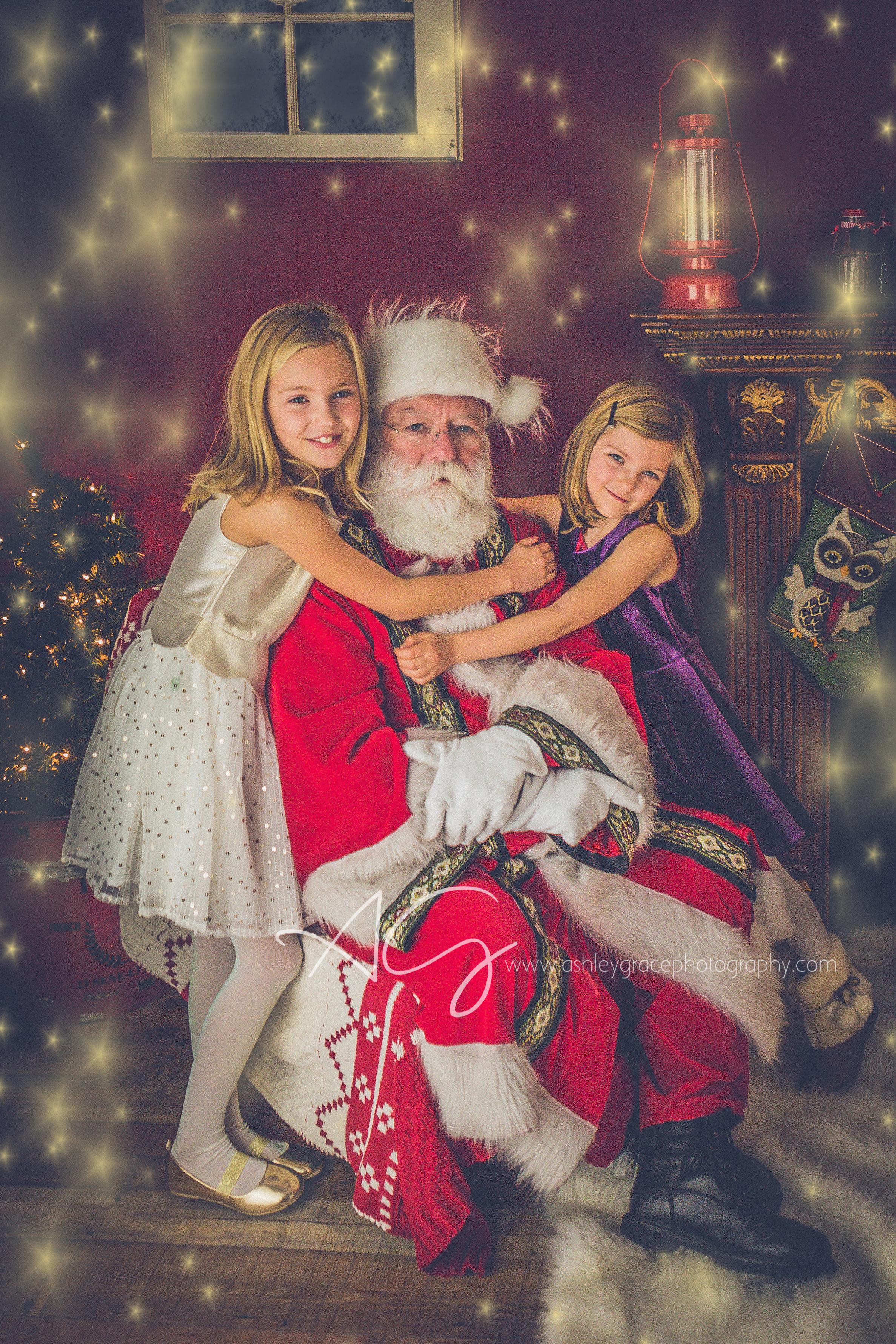Audrey & Riley Santa-5 logo.jpg