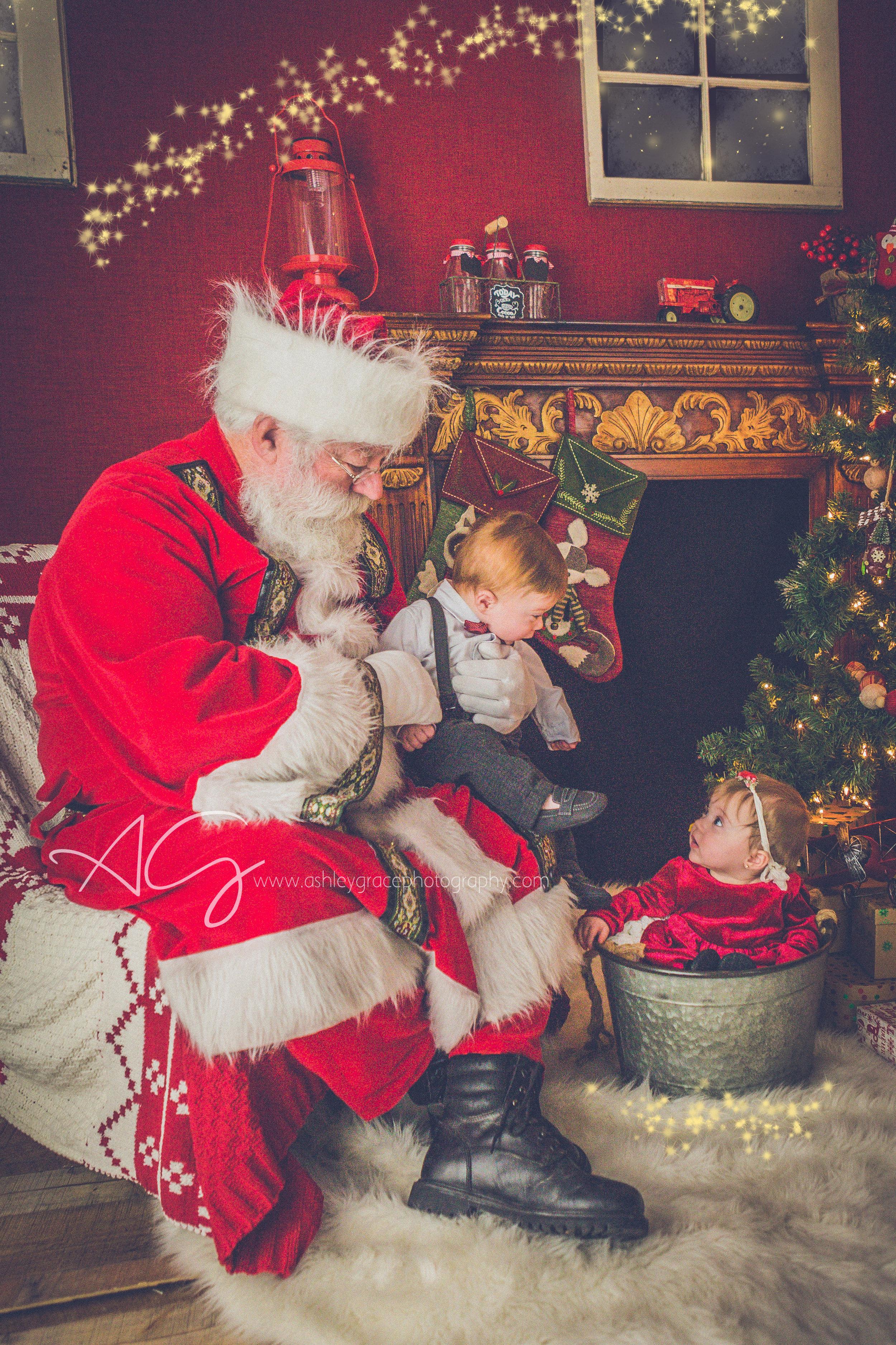 Nora & Matthew Santa-8logo.jpg
