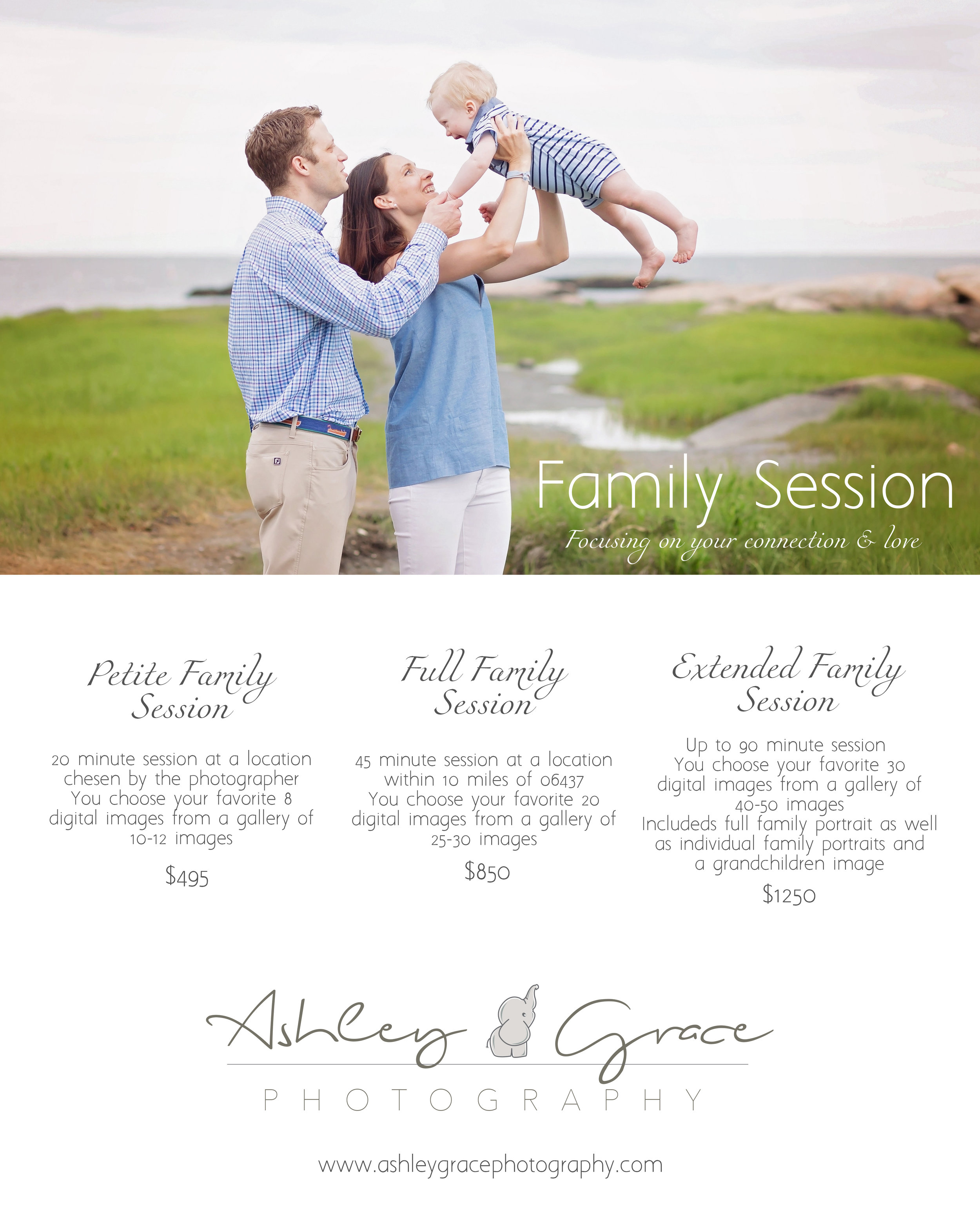 Pricing - Family Sessions.jpg