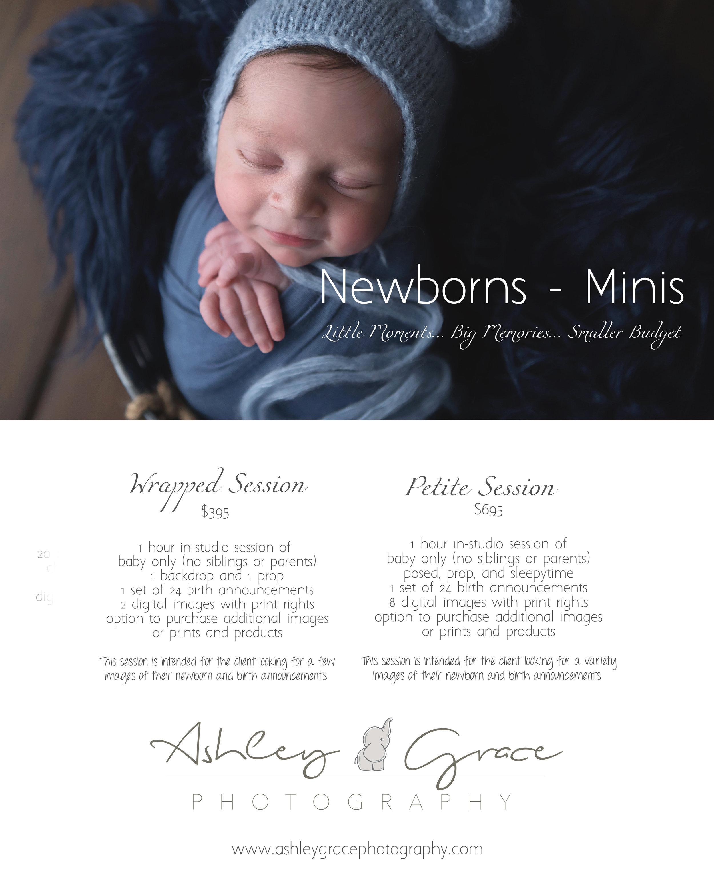 Pricing - Newborn mini.jpg