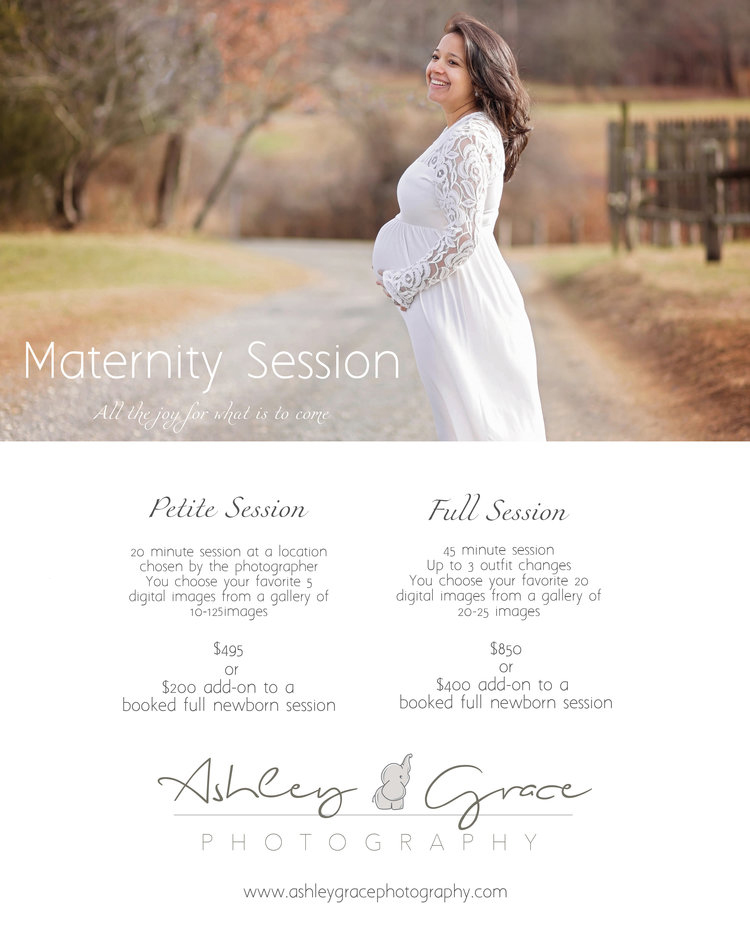 Pricing+-+Maternity+Session.jpg