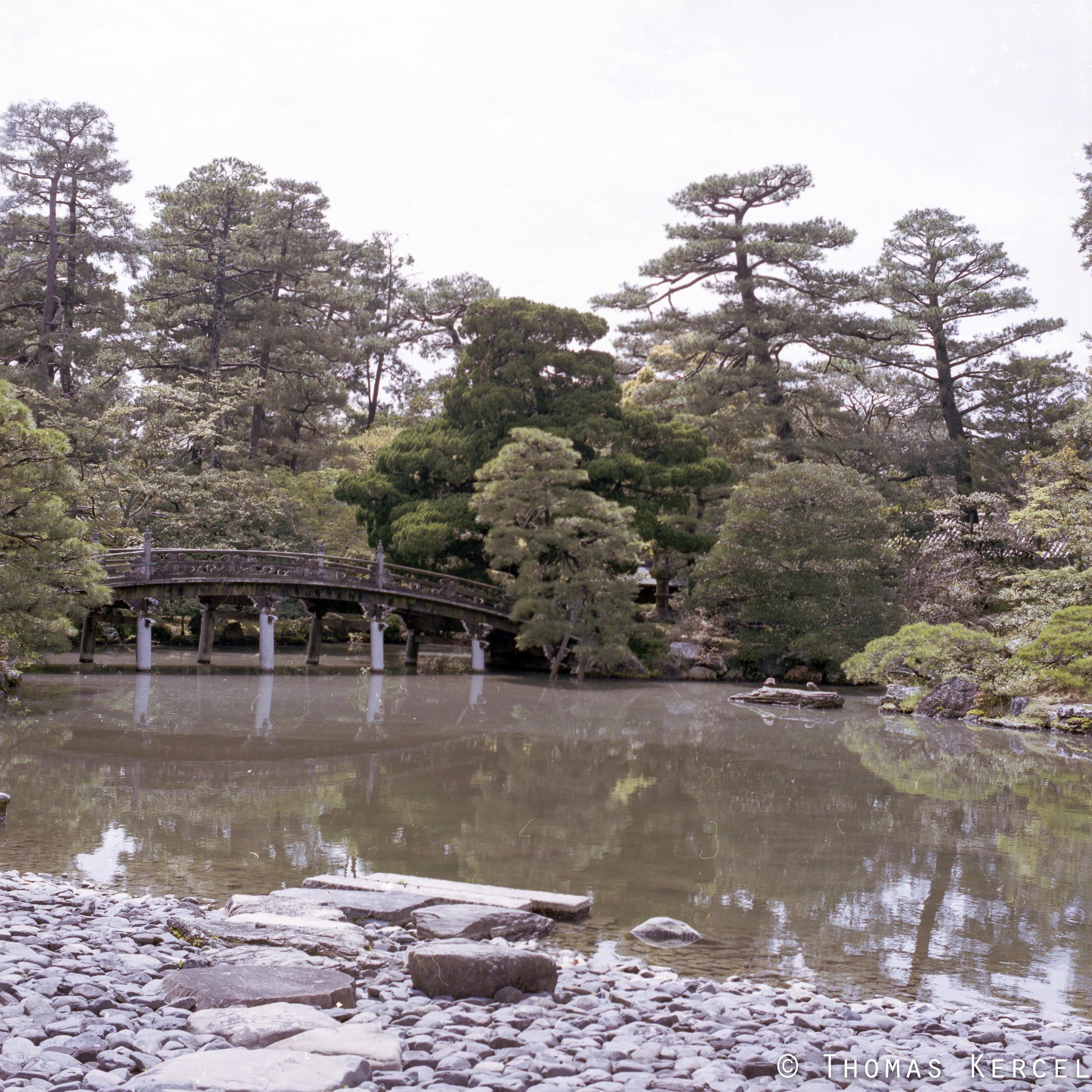 Japan029tk.jpg