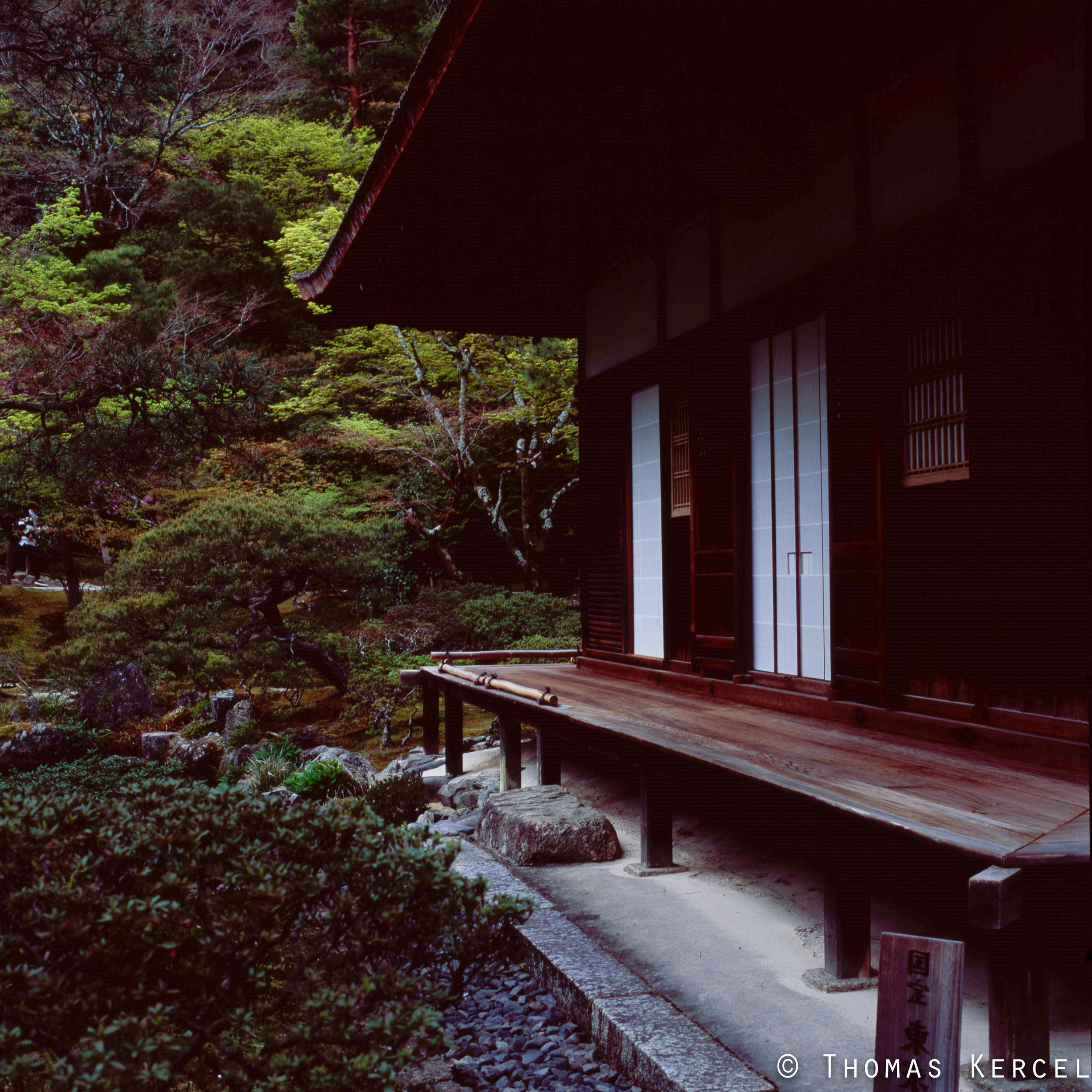 Japan013tk.jpg