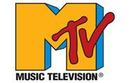 mtv_logo1.jpg
