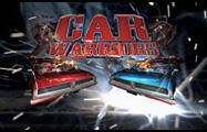 car_warriors2_187px.jpg