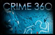 crime360_d.jpg