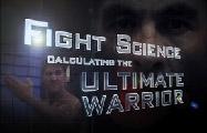 FightScienceShow.jpg