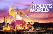 hollys_world1.jpg