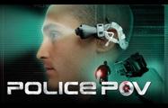 PolicePOV_187px.jpg