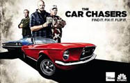 CarChasers4_187x120.jpg