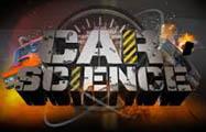 CarScience2_187x120.jpg