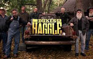 DukesOfHaggle1_187x120.jpg
