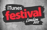 iTunesFestival2_187x120.jpg