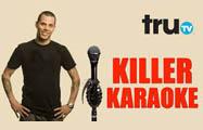 KillerKaraoke1_187x120.jpg