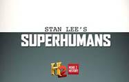 Superhumans2_187x120.jpg