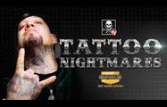 TattooNightmares2_187x120.jpg