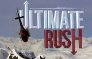 UltimateRush1_187x120.jpg