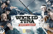 Wicked Tuna NorthvsSouth2_187x120.jpg