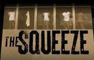 Squeeze1_187x120.jpg