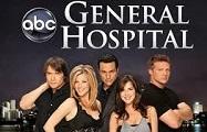 GeneralHospital1_187x120.jpg