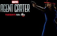 MarvelAgentCarter3_187x120.jpg