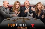 TopChefEstrellas_187x120.jpg