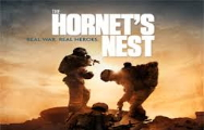 HornetsNest1_2014movie_187x120.jpg