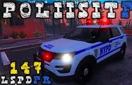 Poliisit3 187x120.jpg
