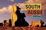 South Aussie4 187x120.jpg