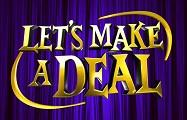 lets-make-a-deal-2_187x120.jpg