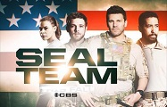 seal team1_187x120.jpg
