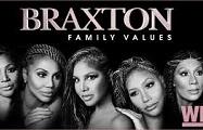 Braxton_Family5_187x120.jpg