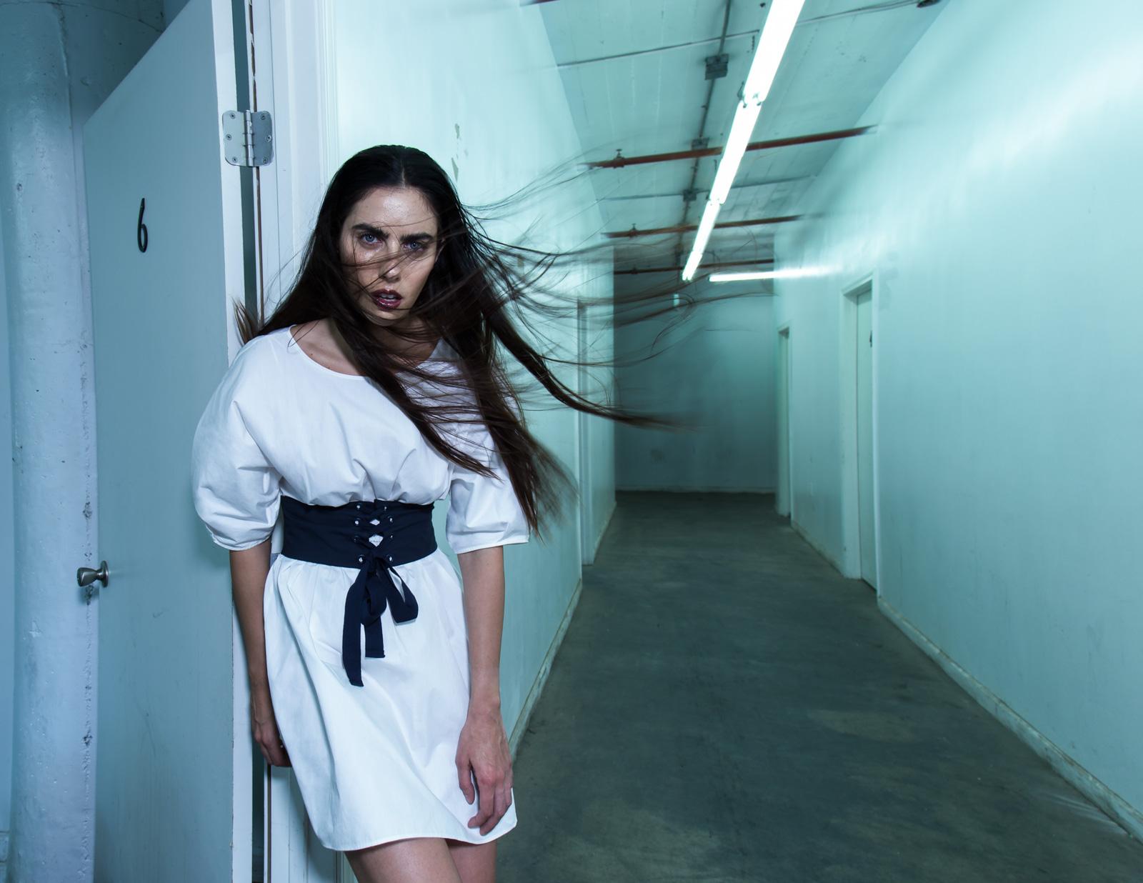 Alvarez_Amanda_Fashion_Shut_Eye_-3.jpg