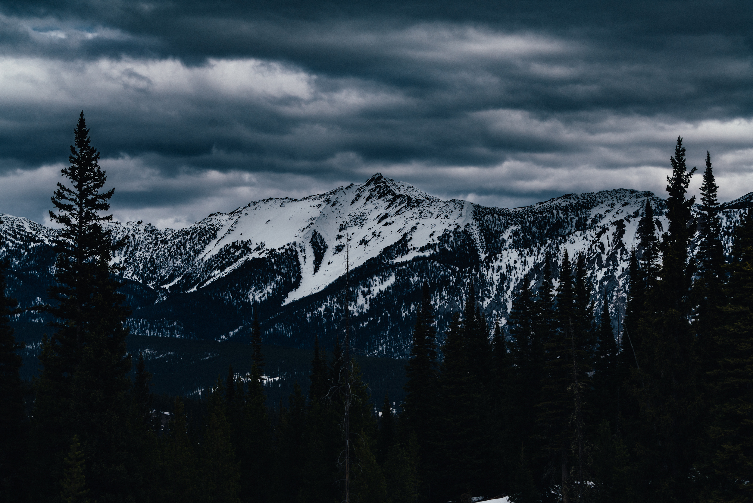 snowcap02.jpg