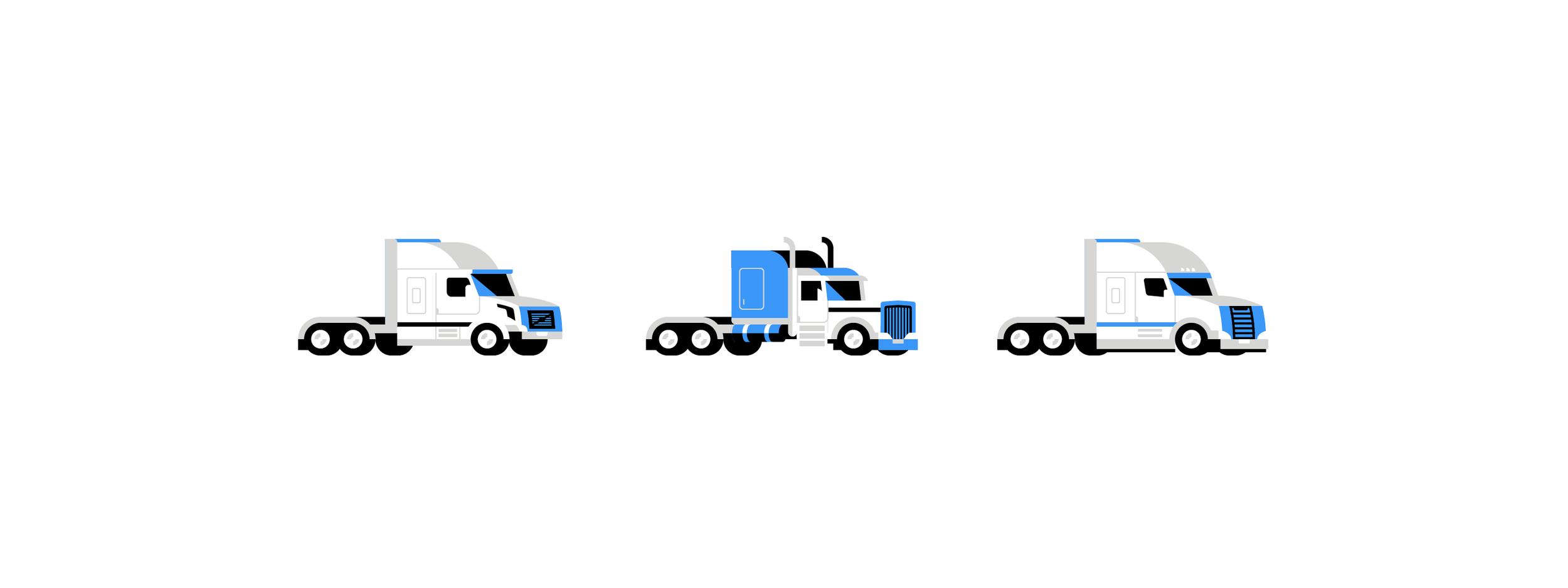UBF_Images_Trucks.png