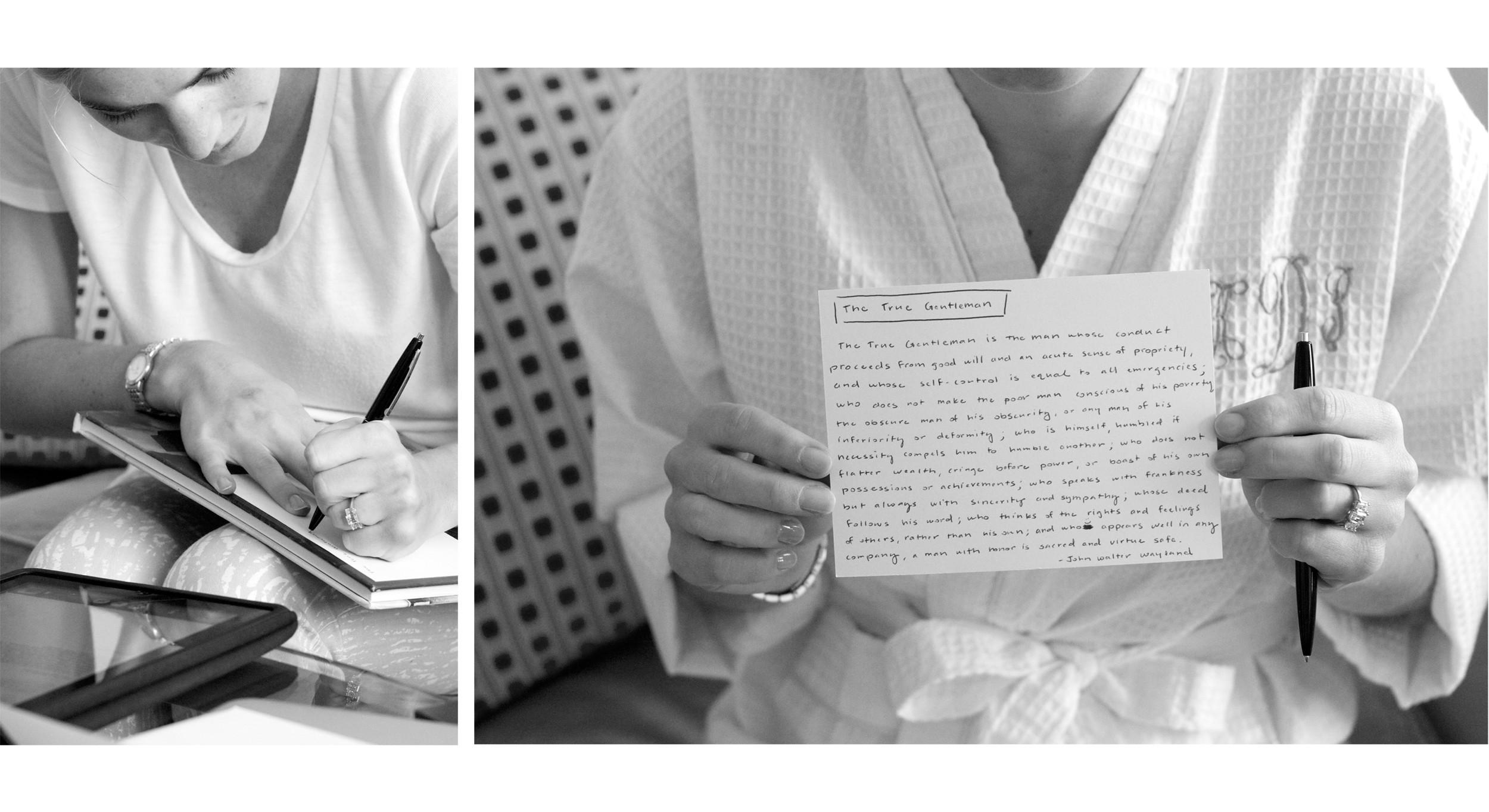 WEDDING_2_.jpg