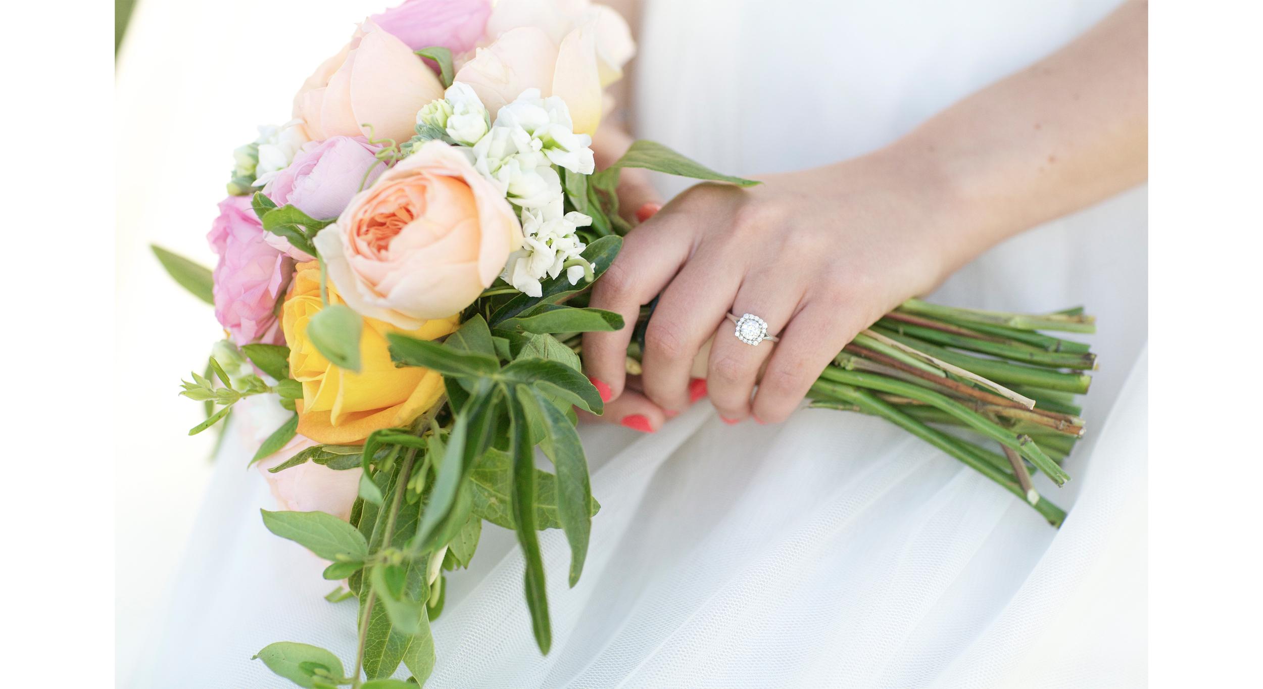 WEDDING_6_.jpg