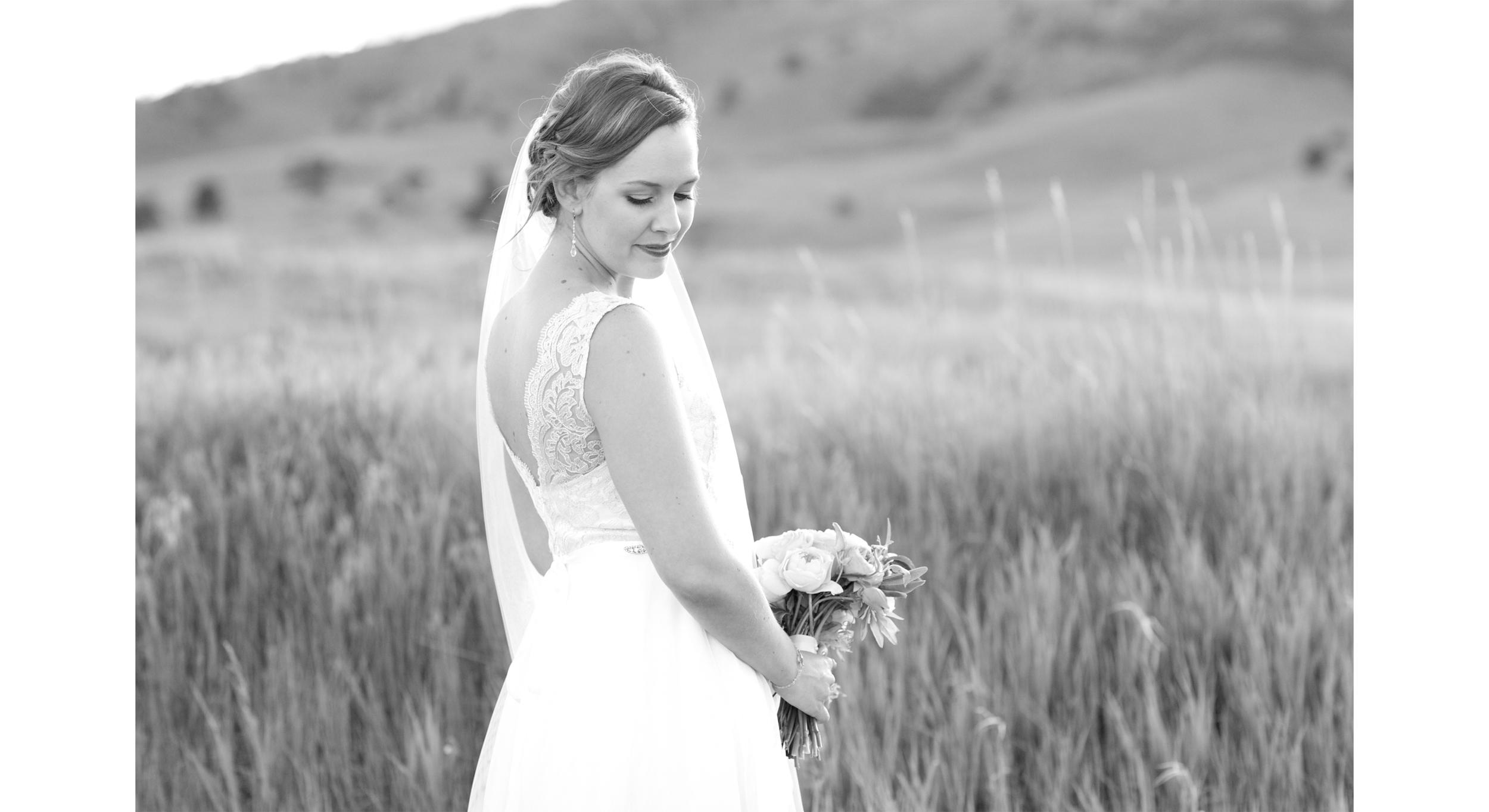 WEDDING_8_.jpg
