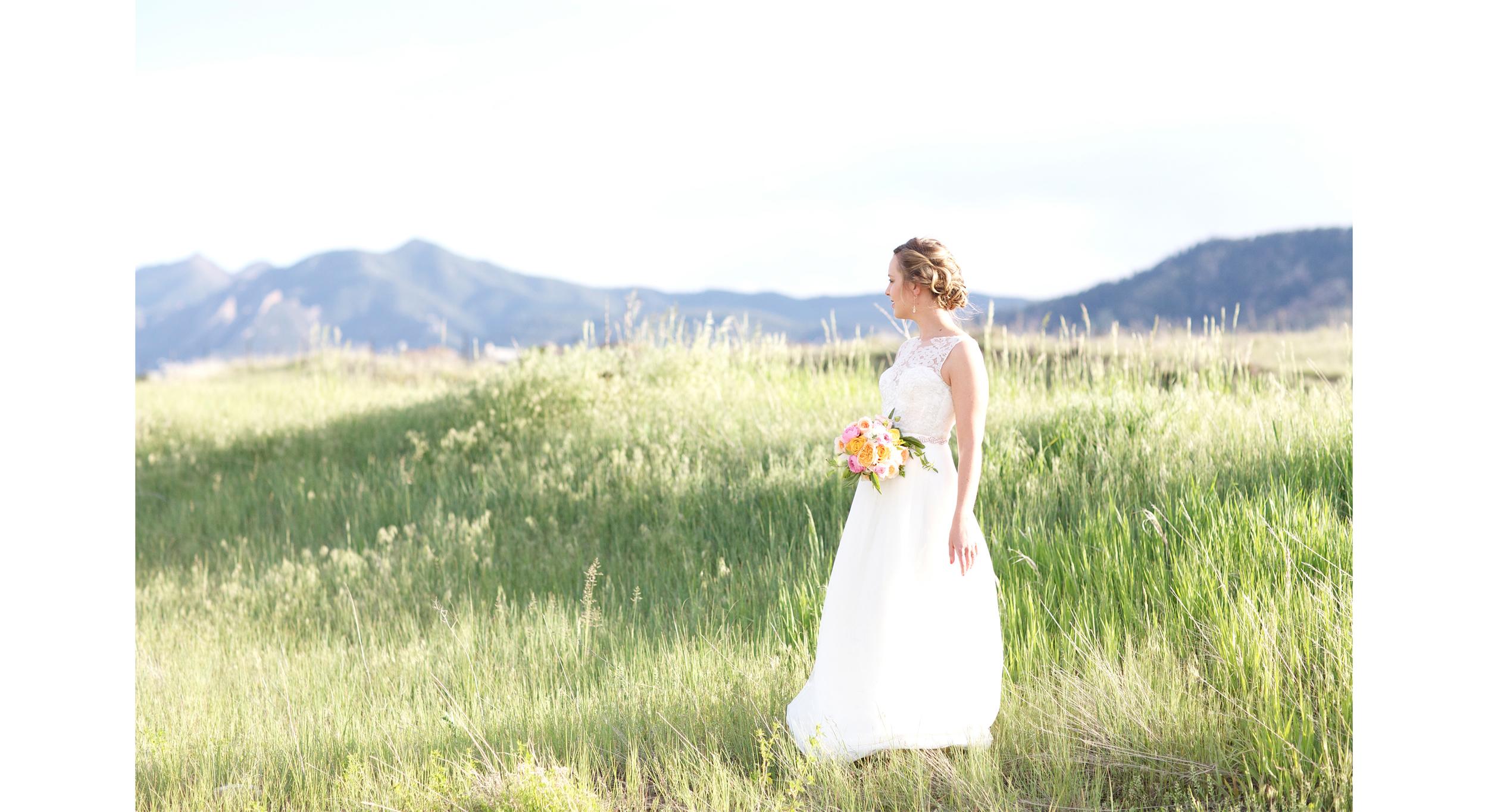 WEDDING_7_.jpg