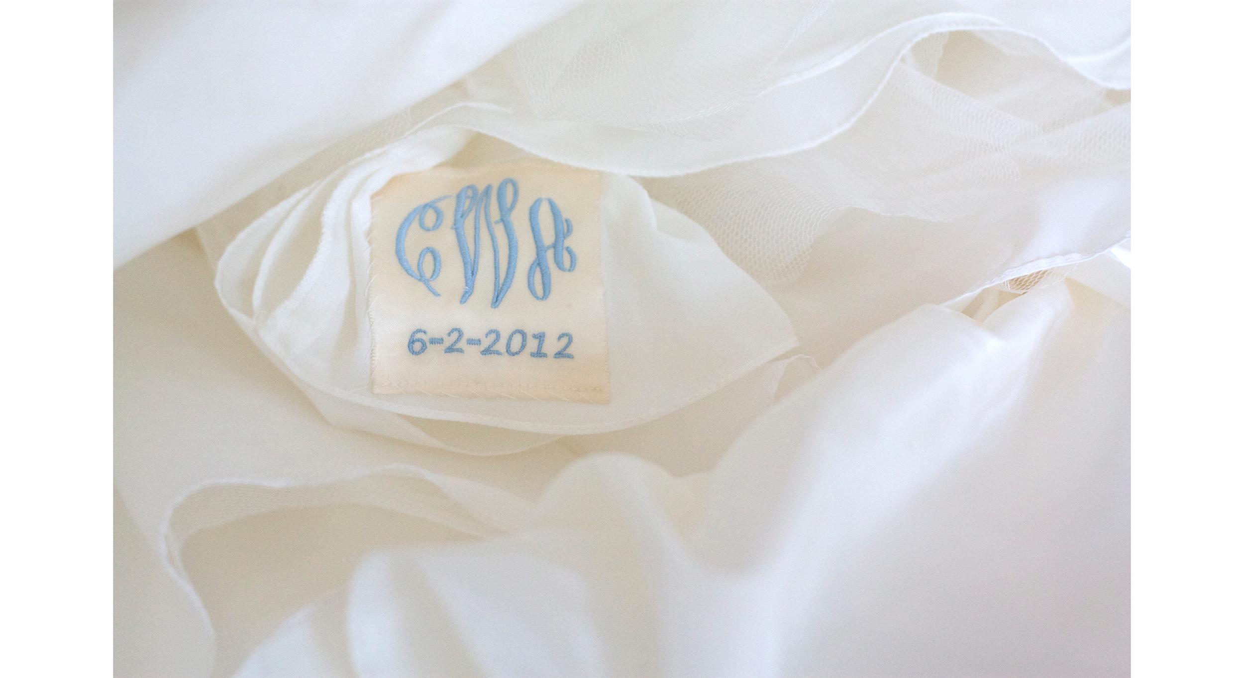 WEDDING_11_.jpg