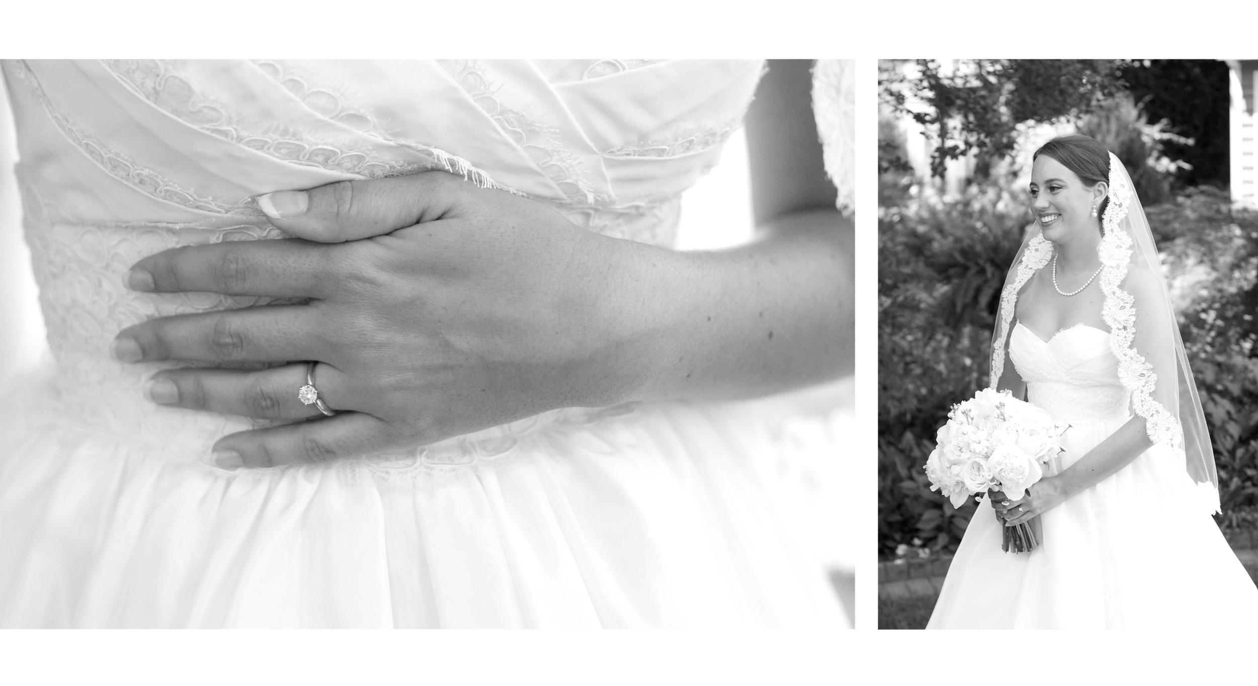 WEDDING_12_.jpg
