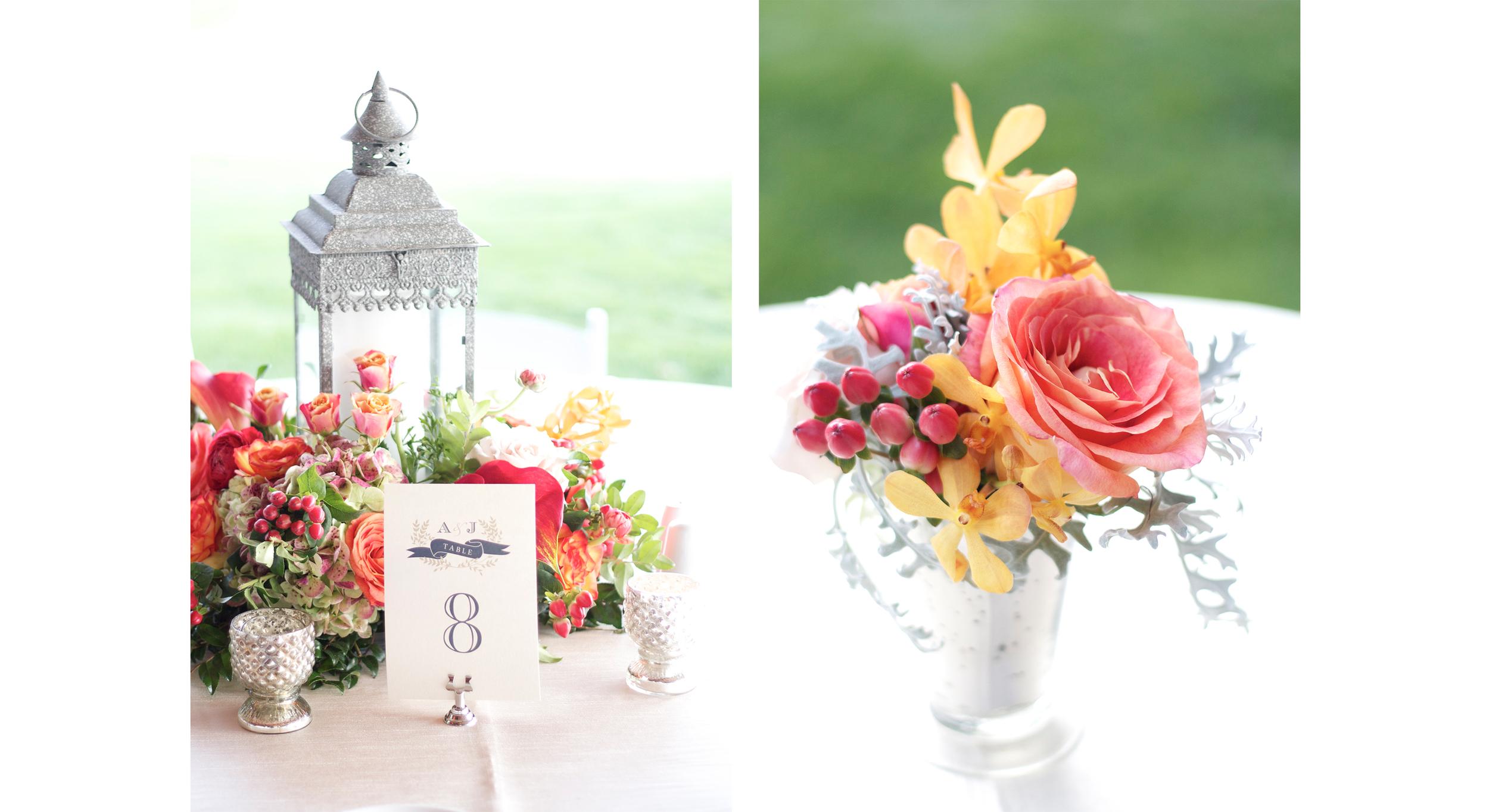 WEDDING_26_.jpg