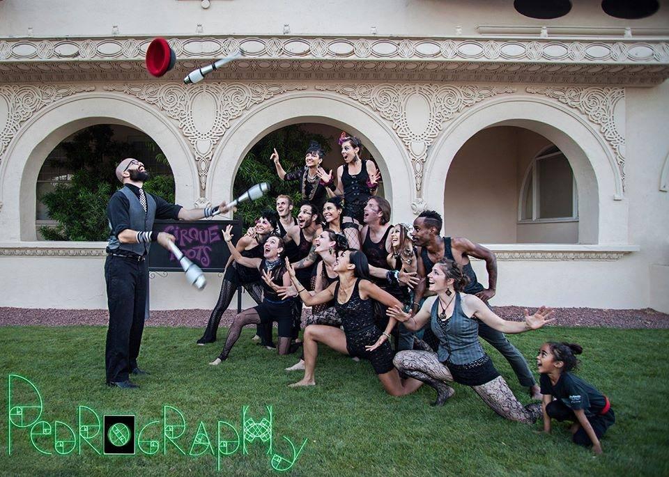 crcrew2014