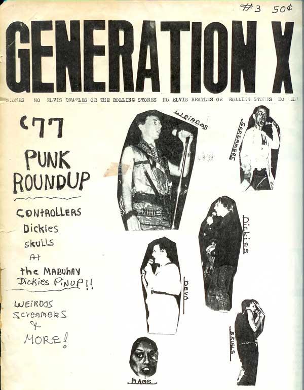 generationx.jpg