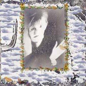 Debbie Schow