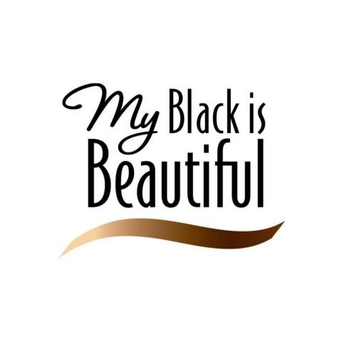MBIB_Logo.jpg