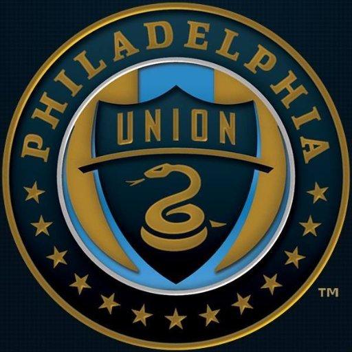 philadelphia union.jpg