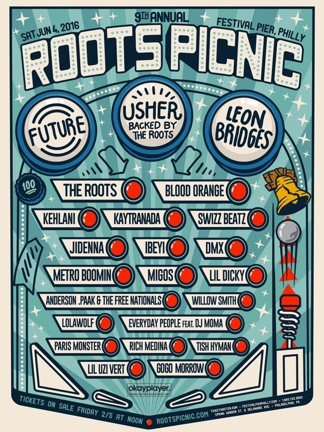 roots-picnic-2016.jpg