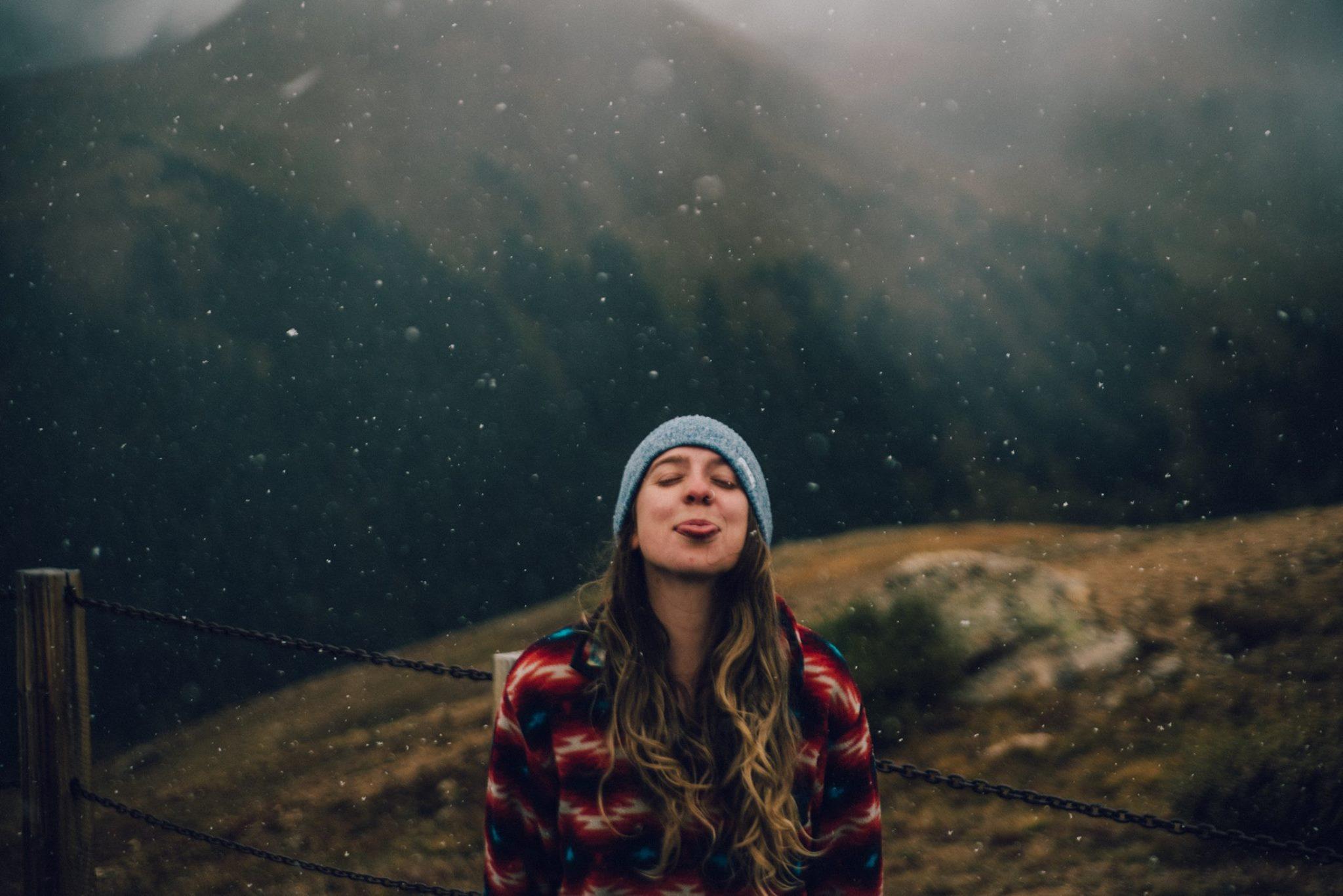 Katie Lozancich - Principal Photographer